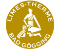 limes-therme-logo.png